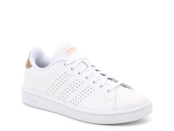 adidas Advantage Sneaker - Women's   DSW