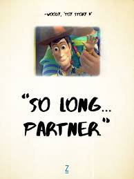 toy story quote - Google Search