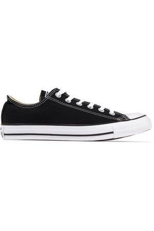 Converse | Chuck Taylor All Star canvas sneakers | NET-A-PORTER.COM