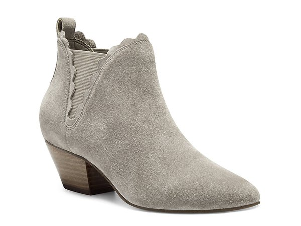 Sole Society Candrah Bootie Womens | DSW