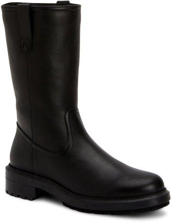 Lilah Water Resistant Boot