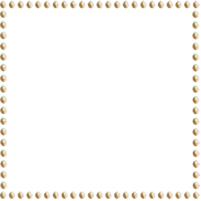Brown Border Frame PNG Clipart Vector, Clipart, PSD - peoplepng.com