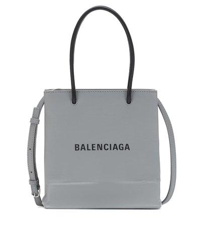 Borsa Shopping Xxs | Balenciaga - Mytheresa