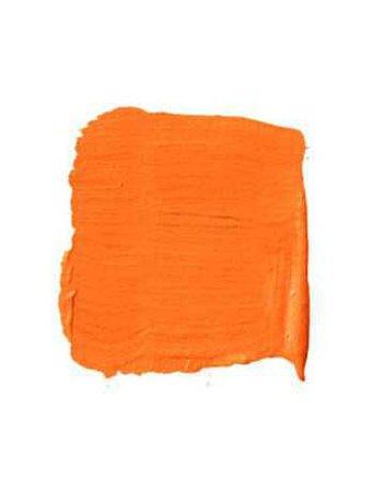 orange filler