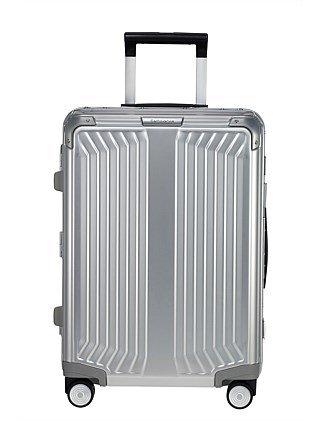 Samsonite   Buy Samsonite Luggage Online   David Jones
