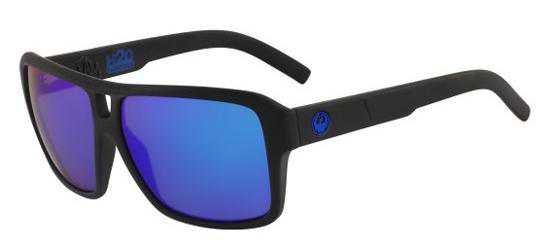 Dragon The Jam Polar 2 men Sunglasses online sale