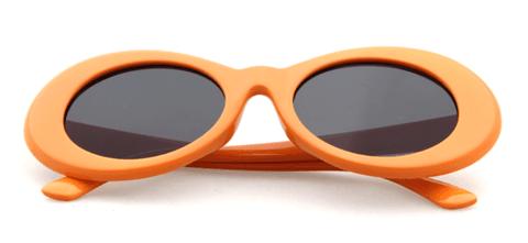 Clout Goggles Kurt Cobain Playboi Carti Migos Rapper Star Style Oval S – Beluszka.com
