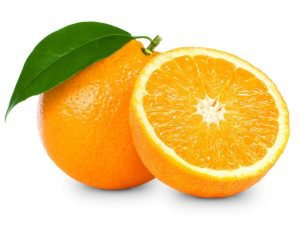 Oranges Oranges? or Orange Orange? – Life: The integration of Science from Everyday Experience