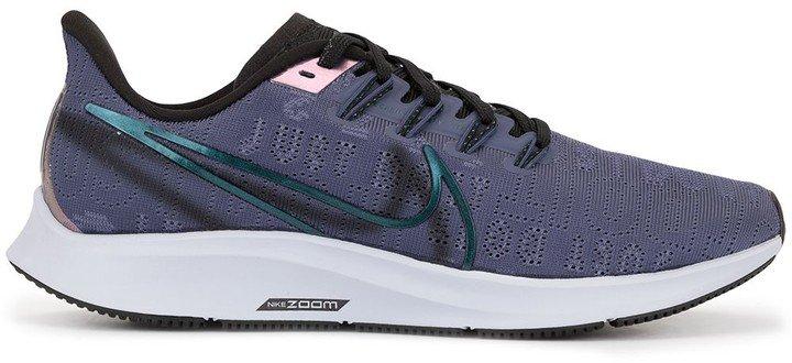 Air Zoom Pegasus 36 Premium sneakers