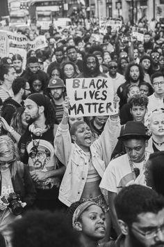 Pin auf Black Lives Matter