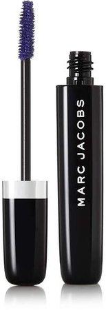 Beauty - O!mega Lash Volumizing Mascara - Think Ink 50