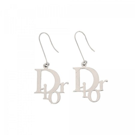 Résultats Google Recherche d'images correspondant à https://img.lxrco.com/1821MQ369/1965243-dior-logo-pierced-earrings-silver-tone-metal-boucles-doreilles-h5t04v4dgg.medium.jpg