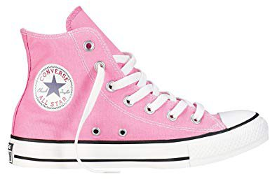 pink converse - Google Search