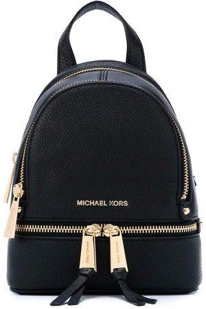 Rhea mini backpack
