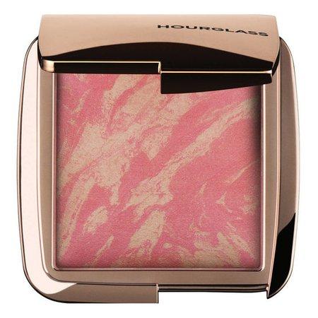 Ambient™ Lighting Blush - Sephora