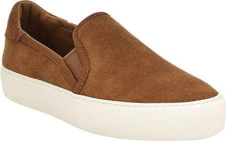 Jass Sneaker
