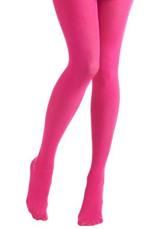 pink pantyhose - Google Search