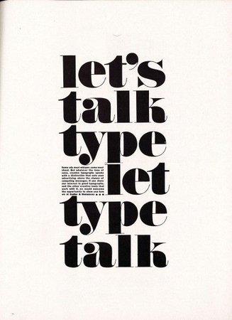 magazine text font - Google Search