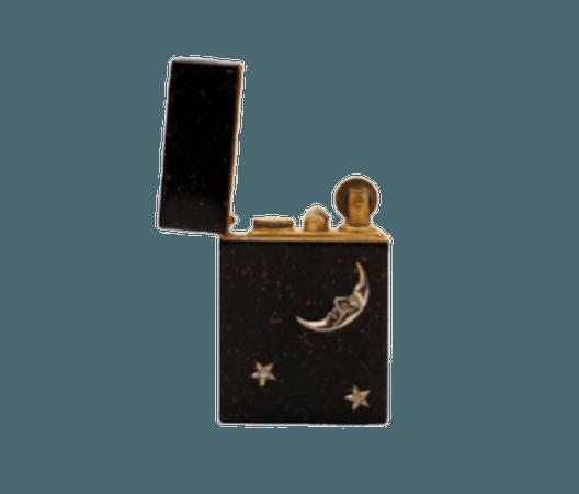 moon lighter