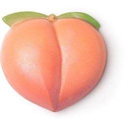 Peachy - Σαπούνι