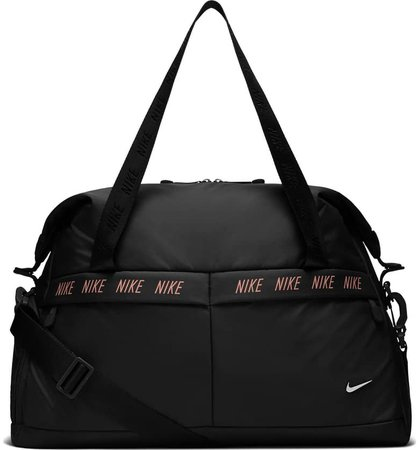 Nike Legend Club Training Duffel Bag | Nordstrom