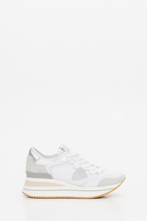 Philippe Model Triomphe Sneakers