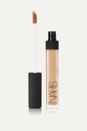 Radiant Creamy Concealer - Cafe Con Leche, 6ml