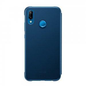 Huawei P20 Lite | Phone House