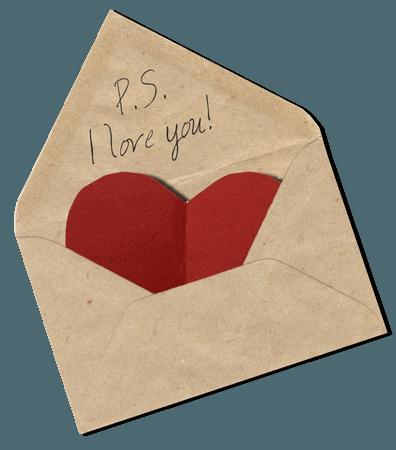 pinterest: @LivingColor03// | ::aesthetic ~ love:: | Love letters