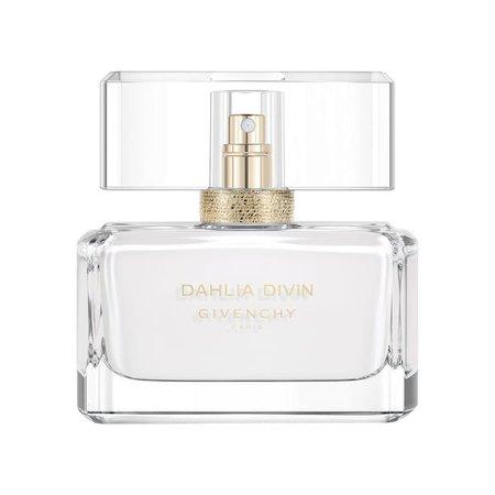 Givenchy, DAHLIA DIVIN Eau Initiale Parfum