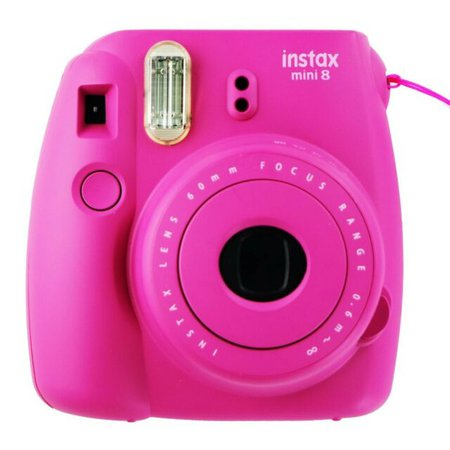 pink hot camera - Google Search