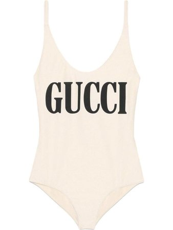 gucci swim suit