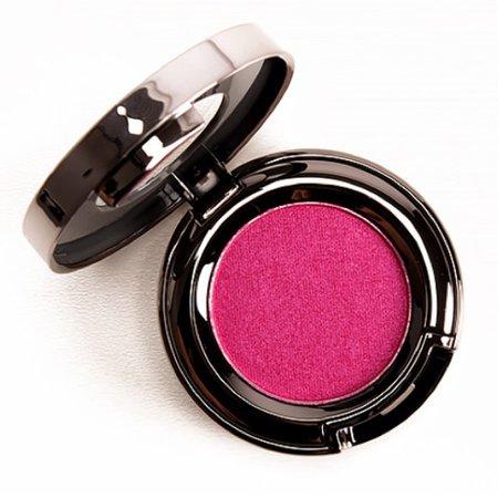 Urban Decay Makeup   Brand New Hot Pink Eyeshadow   Poshmark