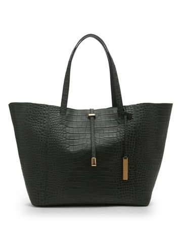 Vince Camuto Leila Large Tote | Designer Shoes, Handbags, Clothing & Perfume - Vince Camuto
