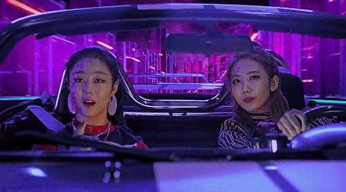DOLLHOUSE 'A Girl Like Me' MV
