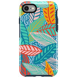 Designer iPhone 8 & iPhone 7 Case | Protection + Perfection | OtterBox