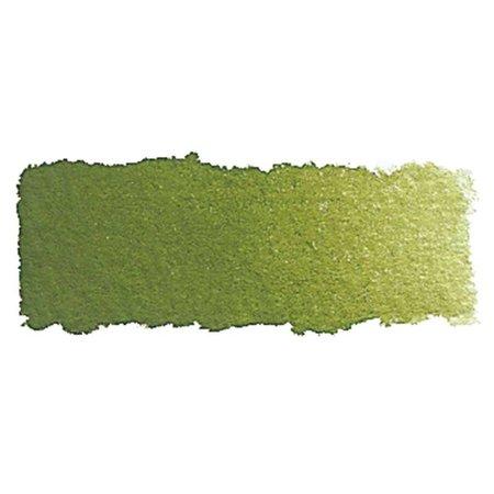 olive green watercolour - Google Search