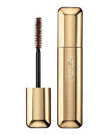 Guerlain Maxi Lash Mascara, Brown