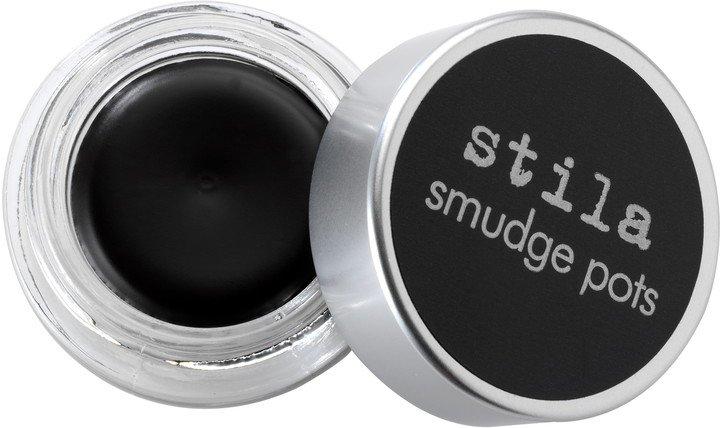 Smudge Pot Gel Eyeliner
