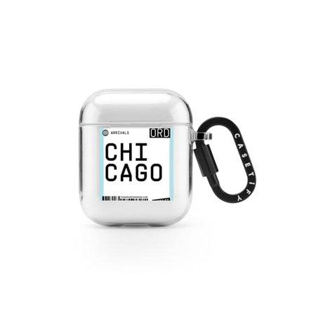 PP-0005 - CHICAGO ORD – CASETiFY