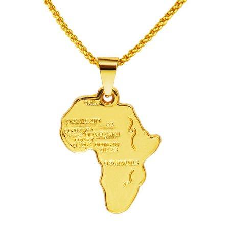 Résultats Google Recherche d'images correspondant à https://ae01.alicdn.com/kf/HTB1MTf1KXXXXXbDXpXXq6xXFXXXL/NYUK-Necklaces-Pendants-New-Fashion-Africa-Gold-Unisex-Women-Men-African-Map-Pendant-Necklace-Hip-Hop.jpg_640x640.jpg