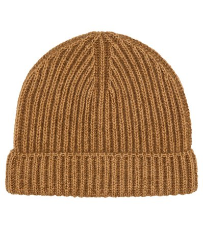 Joseph - Ribbed-knit beanie | Mytheresa