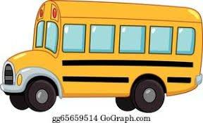 school bus - Google Search