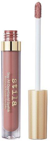 Stay All Day Liquid Lipstick
