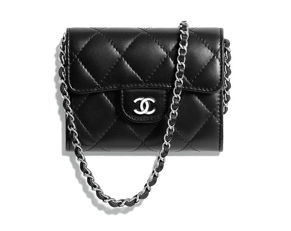 Chanel-Classic-Clutch-with-Chain-Black-1100.jpg (1000×794)