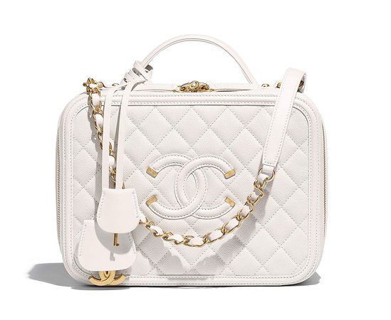 Chanel-Vanity-Case-White-4500.jpg (1000×820)