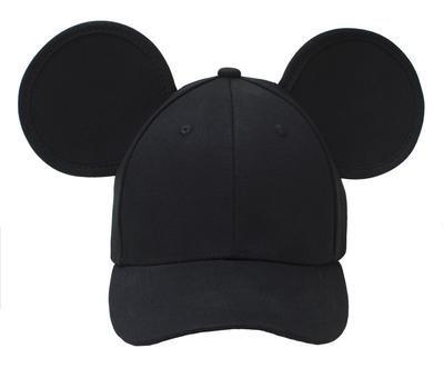 Classic Mickey Ears Hat - Cakeworthy