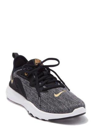 Nike | Flex Trainer Training Sneaker | Nordstrom Rack