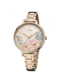 Relógios Femininos One Watch | One Watch Company
