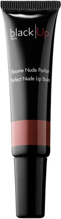 Perfect Nude Lip Balm